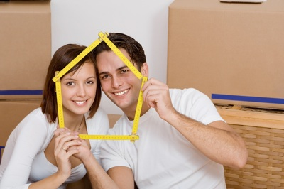 7 things first home buyers need to know