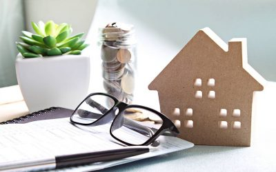 7 must-ask questions when buying a property
