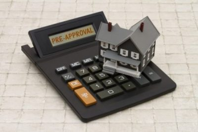 Confused about home loan pre-approvals? Follow these 4 steps