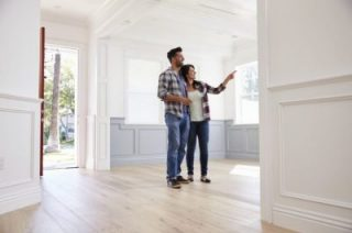 House hunting your way: alternative ways to find a property